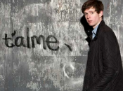 Music. James Blake long