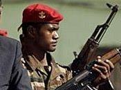 Madagascar très lent processus démocratisation après putsch mars 2009