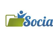2012, j'offre sécurité sociale tous engage
