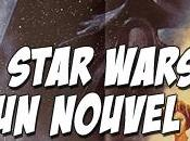 [test blu-ray] star wars episode nouvel espoir