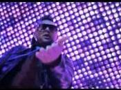 Sean Paul Feat. Alexis Jordan (Clip)