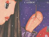 raccommodeuses cœurs déchirés Catibou illustré Géraldine Hary