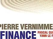 VERNIMMEN Finance d'entreprise 2012 Pascal QUIRY Yann