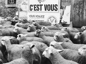 René Maltête photo