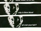 What ever happened Baby Jane