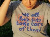 joli Shirt Isabel Marant
