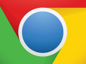 Google Chrome nouvelle version stable