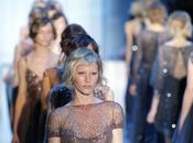 Collection Elie Saab Automne Hiver 2011 2012