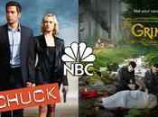 [Série Dates reprise saison 2011/2012