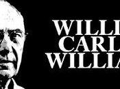 septembre 1883 Naissance William Carlos Williams