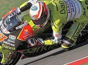 d'ARAGON ...Honda titre pour Stoner...