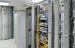 Infrastructure VDI: attention