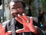 Douala Ekindi lance campagne électorale