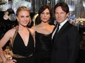Cast True Blood Emmy Awards