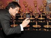 Ian,Nina Emmy Awards