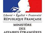 [Numérisation] affaires étrangères préparent campagne 2012