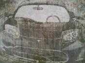 Graffitis écolos