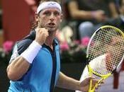 Coupe Davis Nalbandian confiant battre l'Espagne