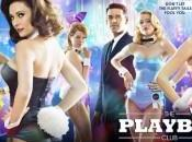 Playboy Club Episode 1.01