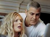 George Clooney s'est marié