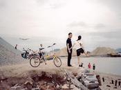 Prix HSBC pour Photographie 2012
