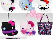 Collection Hello Kitty Ghost