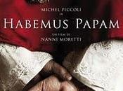 Habemus Papam, Nanni Moretti l'Eglise sans Pape...