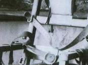Troy Davis exécuté: boycotter USA!
