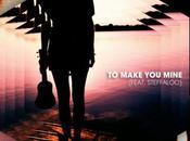 DannielRadall feat. Steffaloo: Make Mine (Original) &...