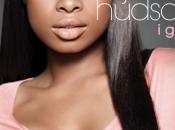 Jennifer Hudson proposera This 3eme single.
