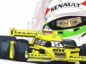 Passionné Tavares (accessoirement Renault)