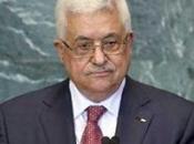 Palestine doit devenir 194ème Etat Nations Unies