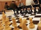 Alzheimer d'échecs