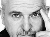 Peter Gabriel Your Eyes