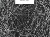 Radiohead: Lotus Flower (SBTRKT Remix) Stream Score!