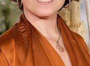 Sigourney Weaver retour dans S.O.S Fantômes