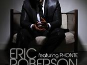 Clip jour Eric Roberson Phonte Picture Perfect