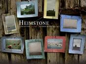 Heimstone collection