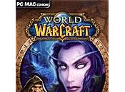 Test World Warcraft (PC)