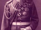 Wittelsbach dans Chanson aimé Guillaume Apollinaire
