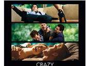 "Film ""Crazy stupid love""."