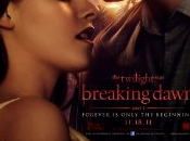 Confirmation IMDB durée Breaking Dawn