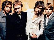 Kasabian, terminator rock