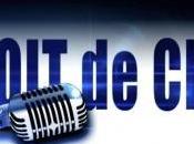 Droit Cité sont jeunes congolais conscientisés?