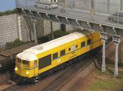 Modélisme Ferroviaire d'Aujourd'hui