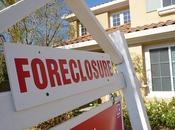 Foreclosure Gate: plainte l'État fédéral contre banques