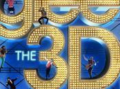 Glee, Blink-182, Greg Laffargue… sorties semaine