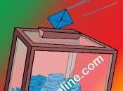 Yaoundé cartes électorales distribuées compte-gouttes