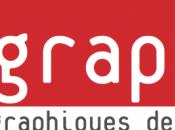 Appels auteurs Boutographies Rencontres Photographiques Montpellier
