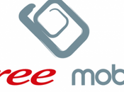 Iphone credit avec Free Mobile